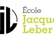 Jacques-Leber_logo+nom