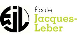 École Jacques-Leber