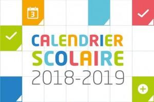 calendrier_scolaire_1819_actu_plus_1200x800_797367.76