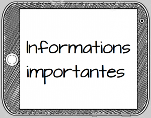 informationsimportantes
