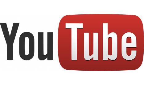 youtube-home