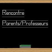 parents-profs-3